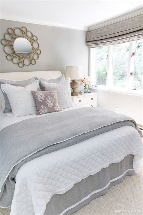 simple ideas  creating  guest bed  guests