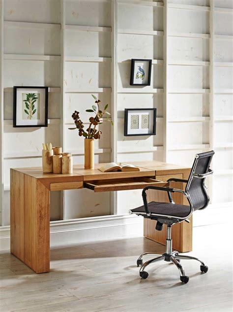 meja komputer minimalis desain modern harga besi