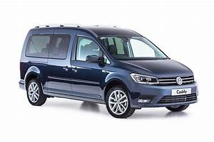 Volkswagen Caddy Maxi Confortline : 2017 volkswagen caddy maxi comfortline tsi220 1 4l 4cyl petrol turbocharged automatic people mover ~ Medecine-chirurgie-esthetiques.com Avis de Voitures