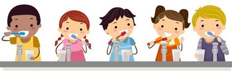 pediatric dentistry  oral hygiene fun great