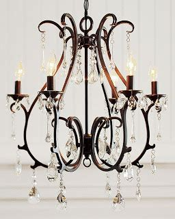 pottery barn celeste chandelier high end lookalikes pottery barn williams sonoma home