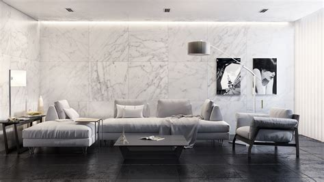 wall texture designs for the living room ideas inspiration