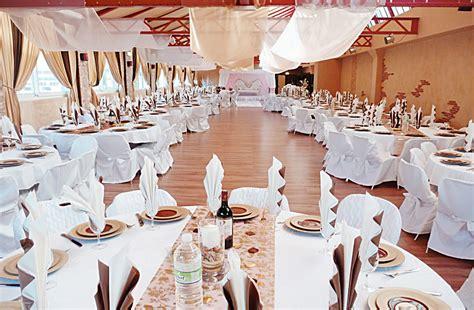 decoration salle mariage photo decoration salle mariage