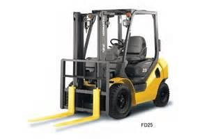フォークリフト:フォークリフト - Forklift - JapaneseClass.jp