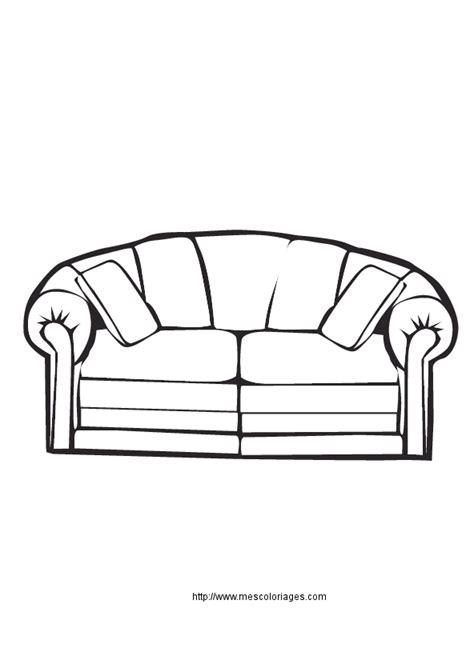 comment dessiner un canapé en perspective apprendre a dessiner des meubles