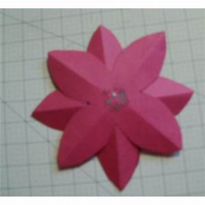 how to make a poinsettia flower out of paper poinsettia craft to make in preschool with free