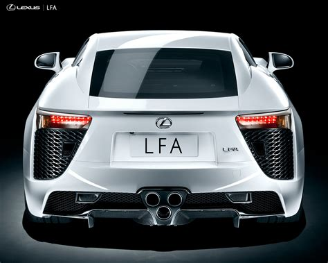 Japanese Car Luxury Brands 11 Important Facts That You