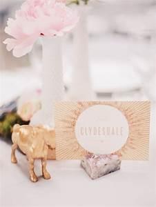 Whimsical Texas Wedding at The Stonegate Mansion MODwedding