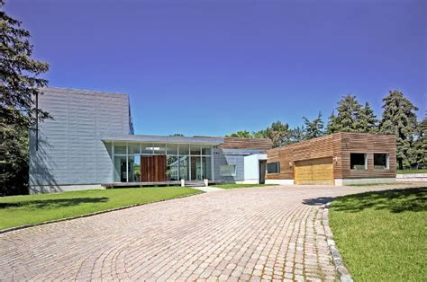 luxury homes best house design best home design luxury contemporary home in toronto canada
