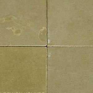 kota stone flooring texture seamless floor roma