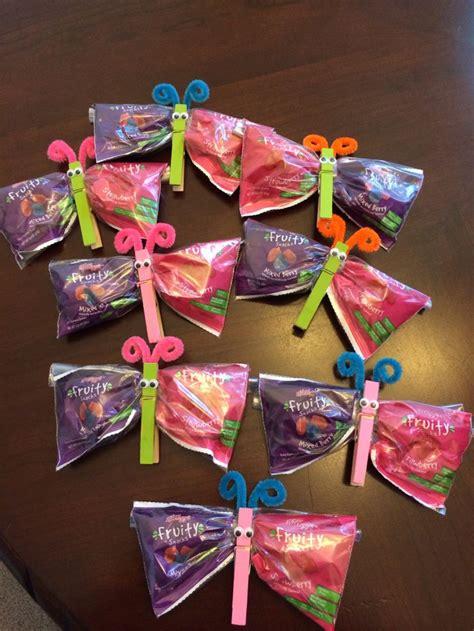 best 25 butterfly snacks ideas on 687 | 9a6991235f8a802f47e5f3654b98f520 classroom snacks school snacks