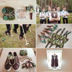 vintage wedding ideas vintage wedding decorations home decorating ideas