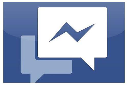app para baixar vídeo do facebook ios