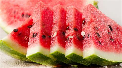 honigmelone schneiden anleitung melone schneiden mit diesen tricks ekitchen