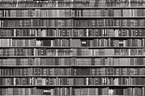 buy books black  white wall mural   shipping