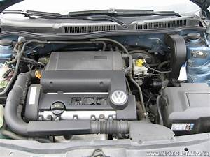 Golf 4 1 4 Motor : motor wo liegt der luftfilter 1 4 16v bca motor vw ~ Kayakingforconservation.com Haus und Dekorationen