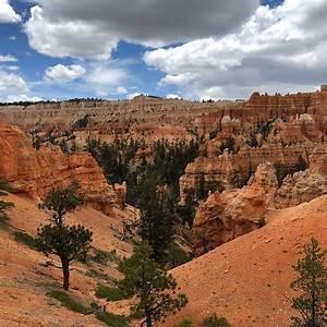 Bryce Canyon Sehenswürdigkeiten : canyon trail rides bryce canyon nationalpark aktuelle 2018 lohnt es sich ~ Buech-reservation.com Haus und Dekorationen