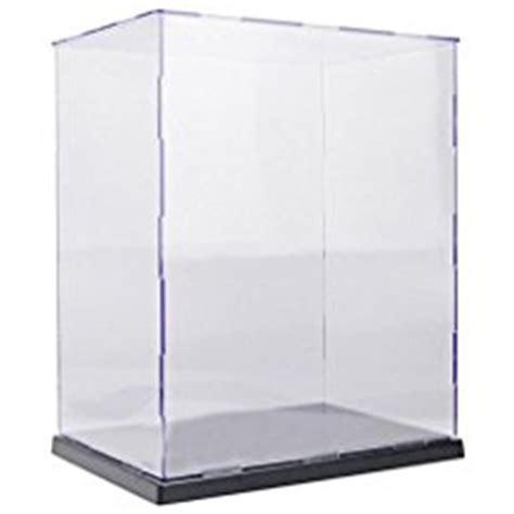 fabriquer une vitrine en plexiglas fr boite plexiglas