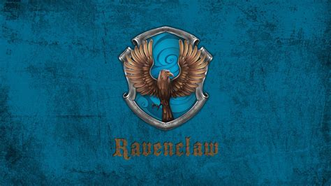 Ravenclaw Wallpaper HD (69+ images
