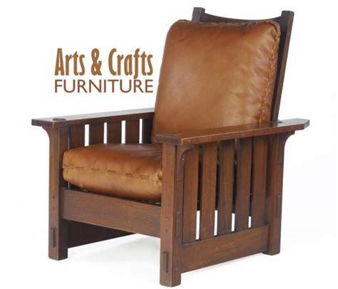 and crafts dresser arts and crafts furniture furniche