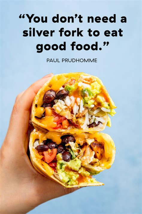 food quotes  famous chefs great sayings