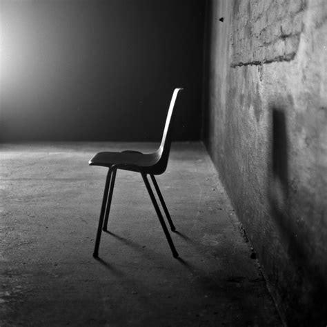 une chaise vide resume comité régional de reconnaissance des maladies professionnelles le de prevantis