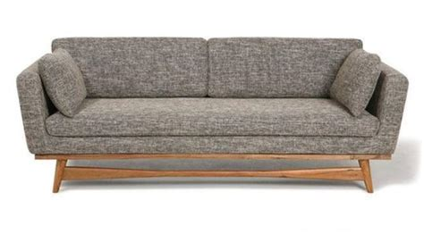 canapé convertible style scandinave canape convertible style scandinave meilleures images d