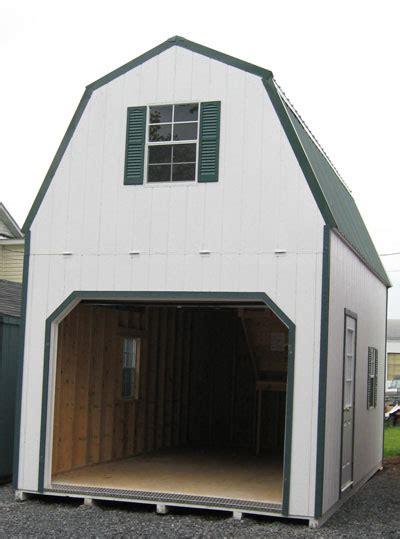 wooden  story storage building plans  plans