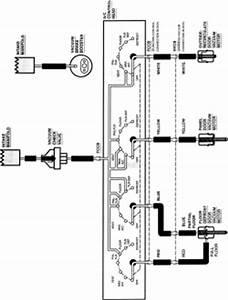 2001 Chevy Impala 3 8 Engine Diagram : 2001 chevrolet impala 3 4l fi ohv 6cyl repair guides ~ A.2002-acura-tl-radio.info Haus und Dekorationen