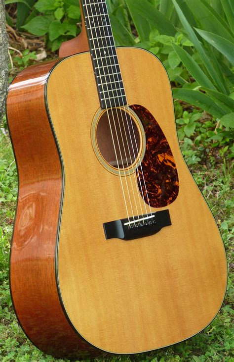 Martin Forum by New 2012 D 18 Owners Club Page 33 The Unofficial
