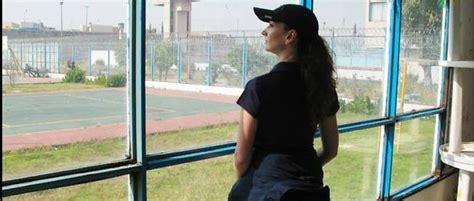 Mexique : Florence Cassez, la liberté à portée de main ...