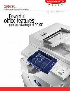 15  Trend Terbaru Hp Deskjet 1510 Untuk Print Stiker