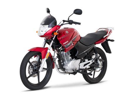 Yamaha Fino 125 Hd Photo by Yamaha Ybr 125 Bike Hd Wallpapers Pics Images Photos