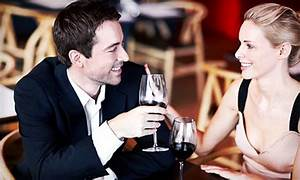 fastlife speed dating vancouver reviews