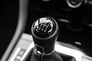 Volkswagen Golf Review  2019