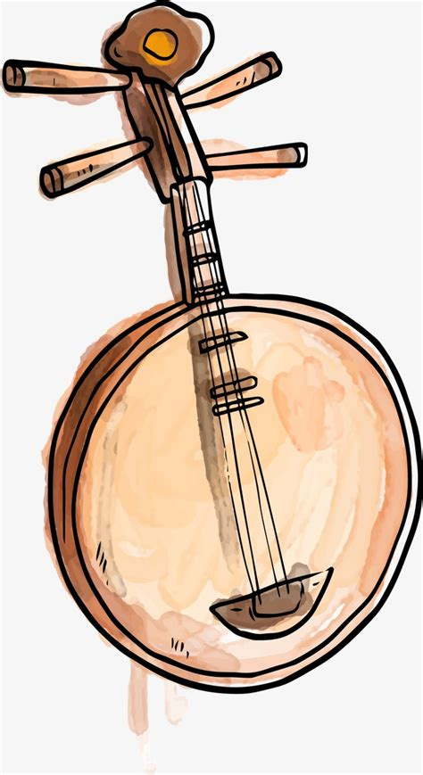 Great collection of musical instruments squared icons. Musical Instruments Drawing at GetDrawings   Free download