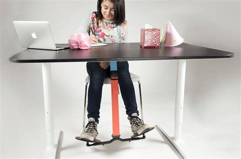 burn calories at your desk burn calories sitting at your desk with hovr 6sqft