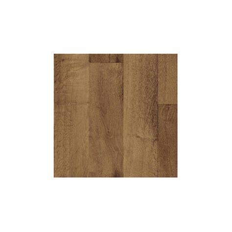 Tarkett Vinyl Flooring Colours by Tarkett Homestyle Gea Beige 5357174
