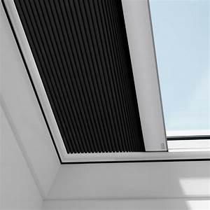 Velux Dachfenster Verdunkelung : velux flachdachfenster lichtkuppel ~ Frokenaadalensverden.com Haus und Dekorationen