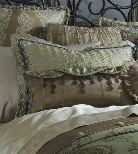eastern accents bedding discontinued luxury bedding by eastern accents marbella collection