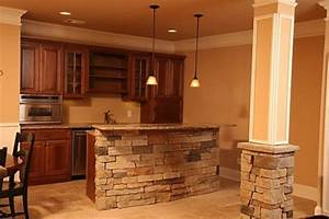 basement bar pictures With basement bar design ideas pictures