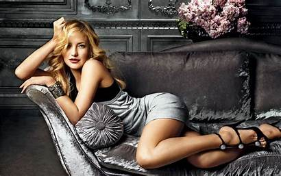 Kate Hudson Celebrity Reins Chute Wallpapers Px