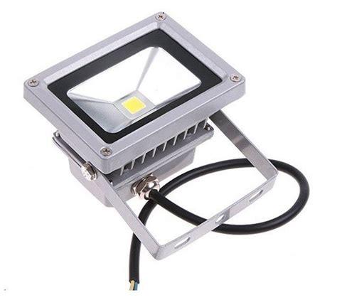 led flood light 10w 12v floodlight led outdoor lighting
