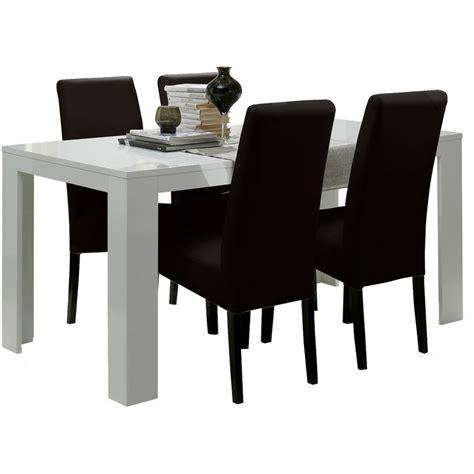 table a manger design pas cher table a manger pas cher
