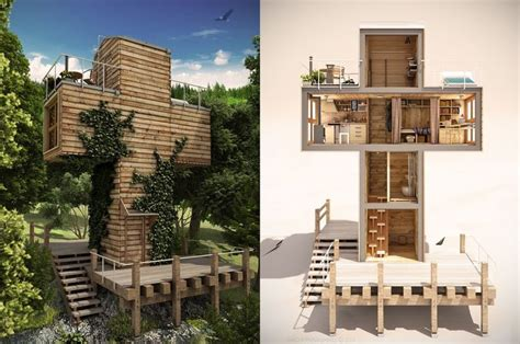 A Set Of Extraordinary Exteriors by A Set Of Extraordinary Exteriors Projects To Try House
