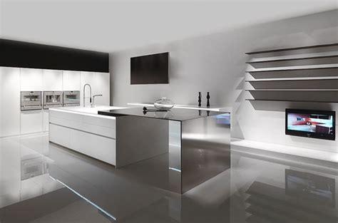 minimalist kitchen design 18 captivating minimalist kitchen design ideas 4141
