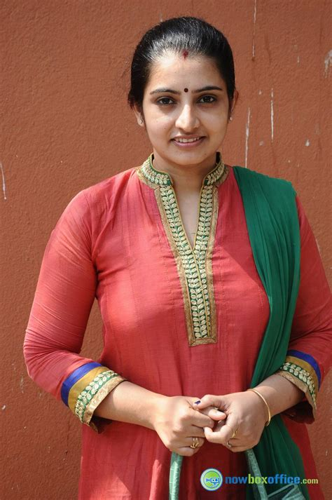 Sujitha Actress Photos Sujitha At Kottampatti Thodakka