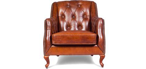 fauteuil bergere pas cher maison design jiphouse