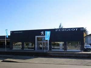 Peugeot Brignais : peugeot brignais garage venet voiture occasion brignais vente auto brignais ~ Gottalentnigeria.com Avis de Voitures