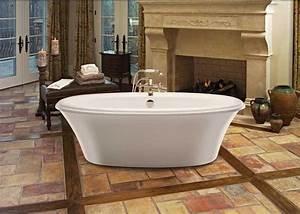 Armatur Für Badewanne : badewanne freistehend oval tolle idee f r badm bel mit ~ Articles-book.com Haus und Dekorationen